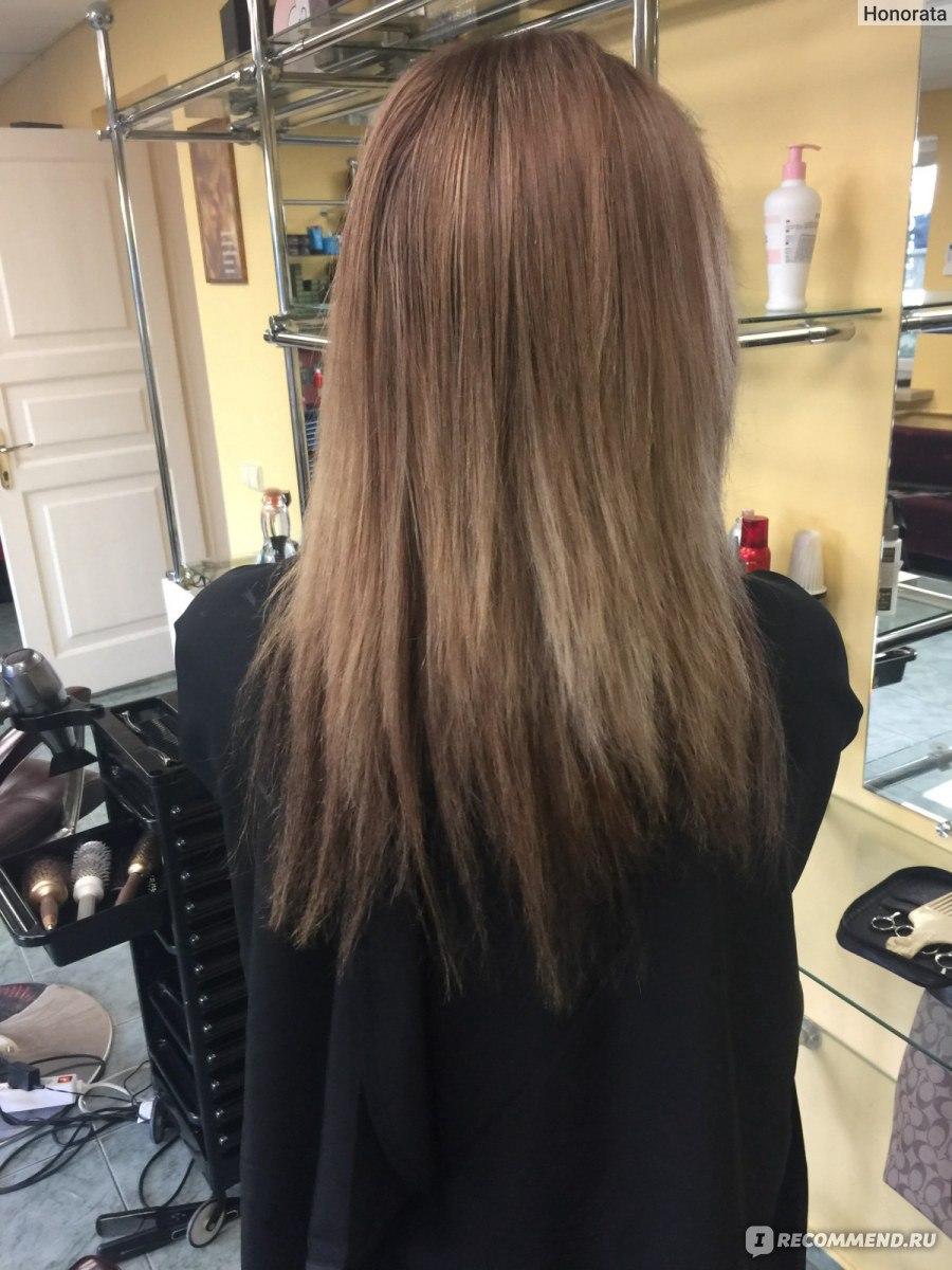 Как отрастить длинные волосы за неделю в домашних условиях 44
