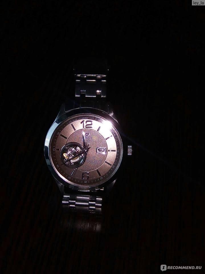 Хабаровск скупка часов продать где часы лучше