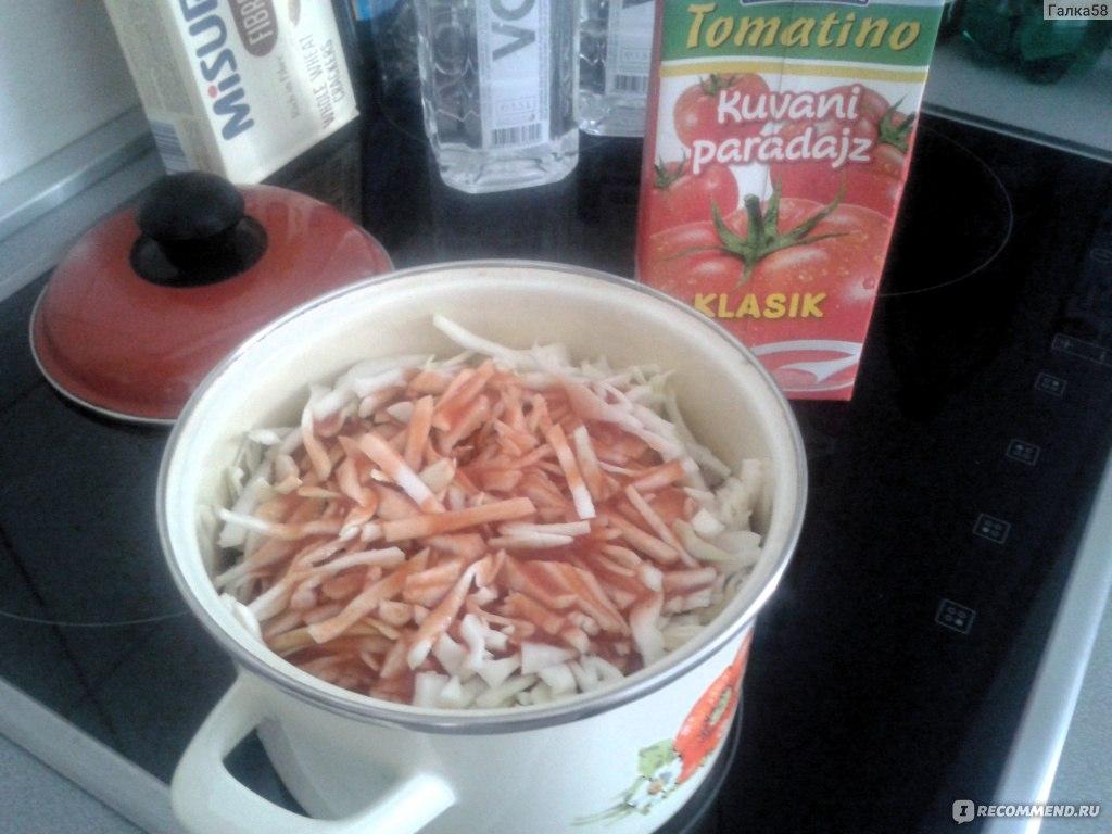 Отзывы О Диете Боннский Суп.