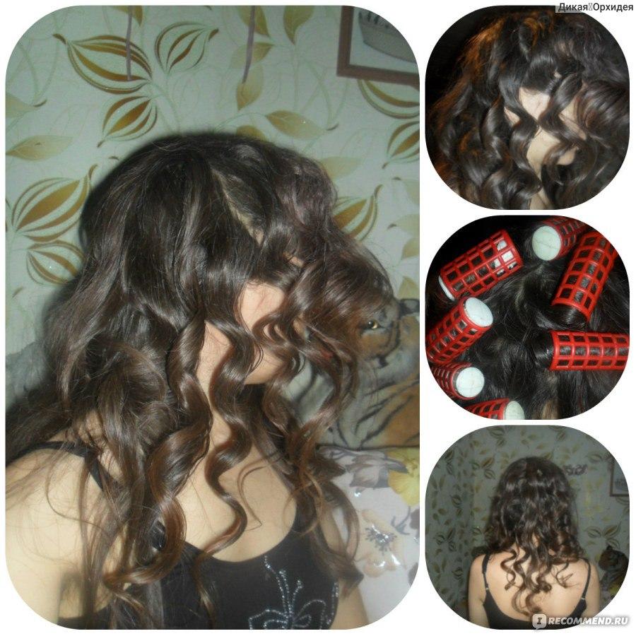 Уход за волосами в домашних условиях маски пилинги и тд
