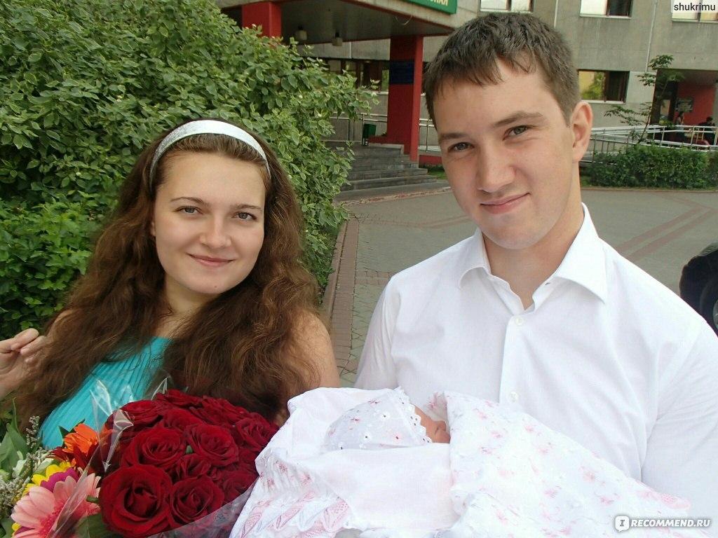 центр семьи москва знакомства