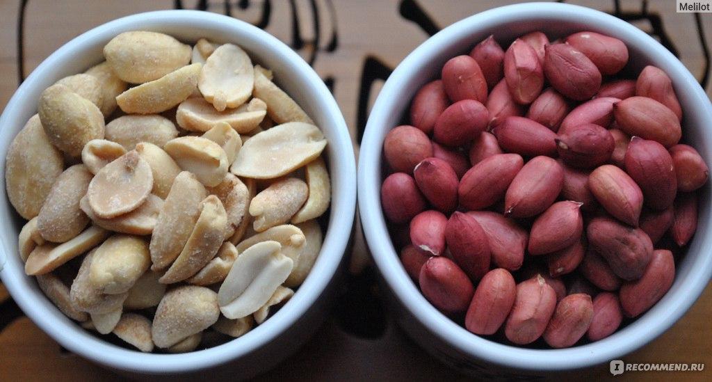 Арахис Калории При Диете. Полезен ли арахис при похудении. Можно ли есть арахис при похудении. Как использовать арахисовую пасту для похудения
