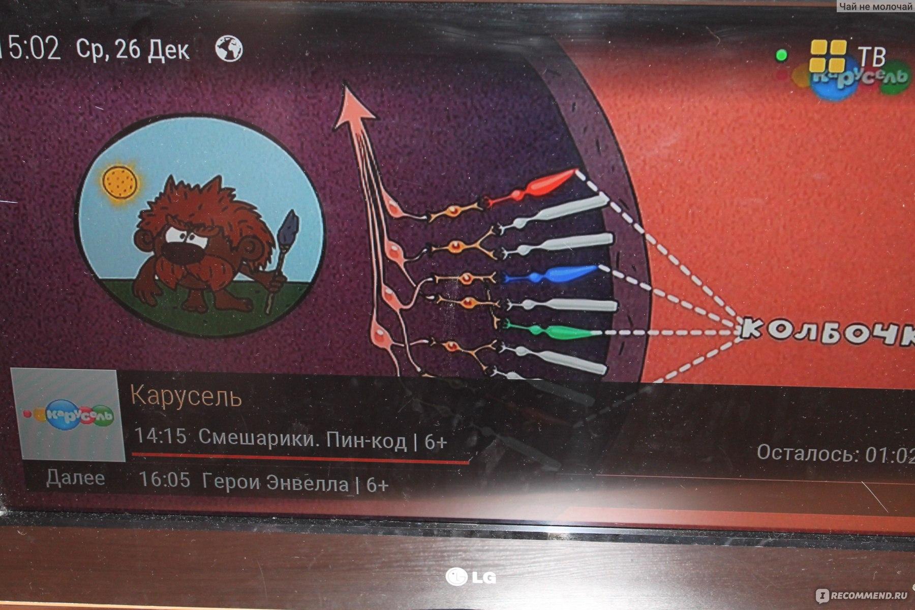 Триколор схема подключения 2 телевизора к одному ресиверу триколор