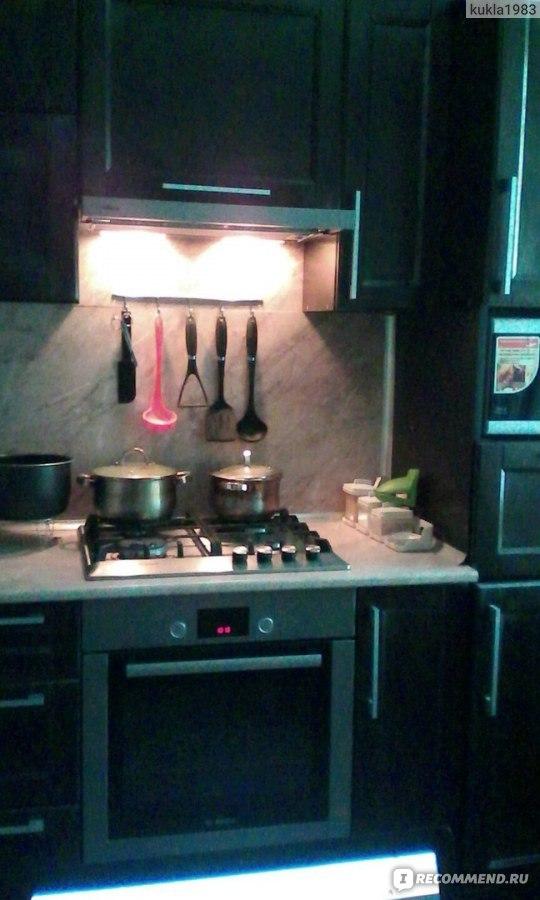 Смотреть Посуда для кухни: нержавейка, эмаль или тефлон видео