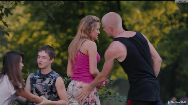 Смотри секс фильма, онлайн русские горячие домохозяйки