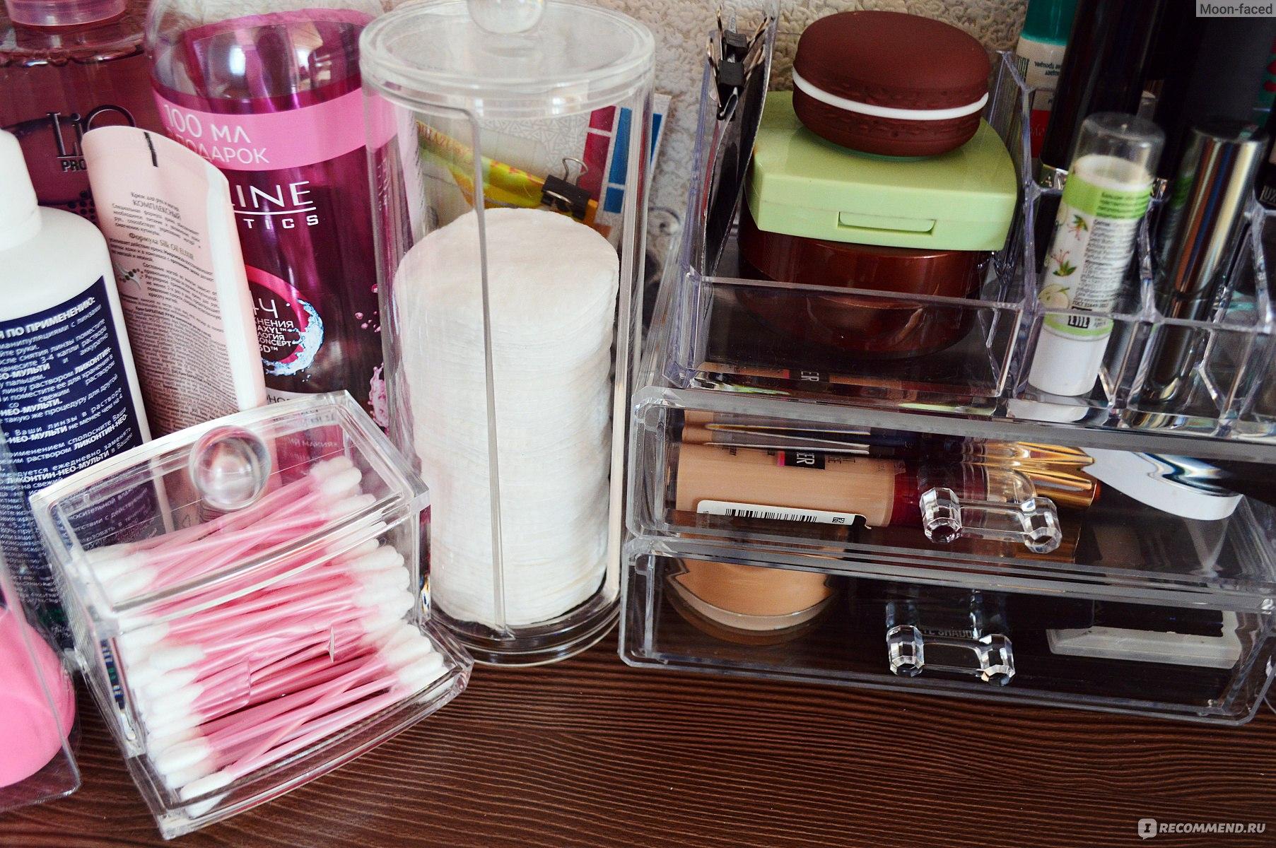 Ингредиенты для косметики киев купить купить в спб косметику наоми