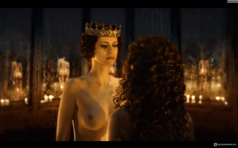 master-i-margarita-porno