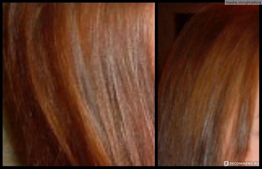 Как избавиться от темного цвета волос в домашних условиях отзывы
