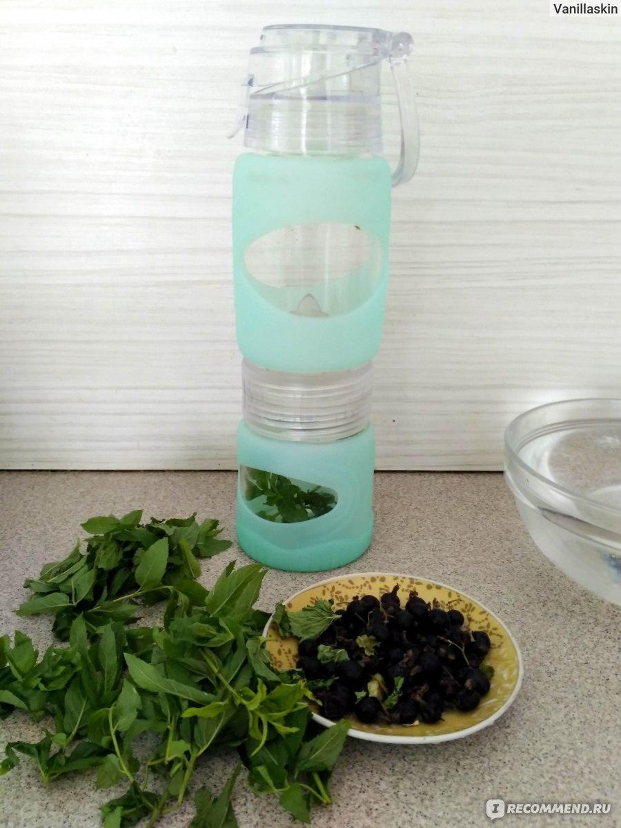 Apana Yoga Lifestyle Water Bottle Wajiyoga Co