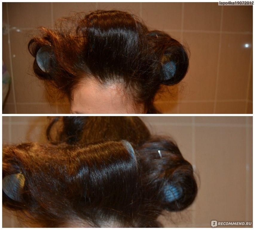 продать волосы владикавказ