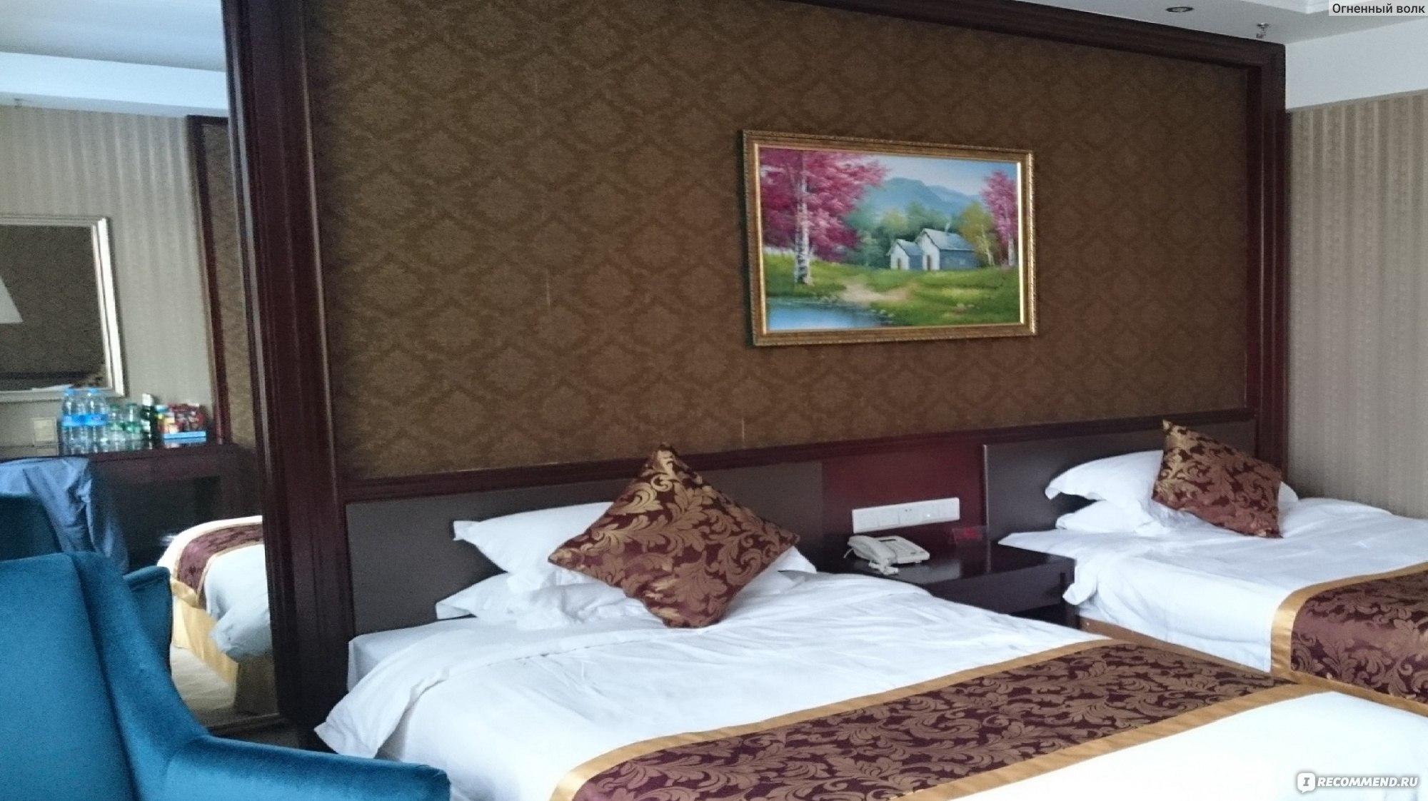 домов балконом гостиница дракон фуюань фото следует