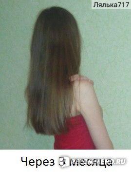 Средства для удаления волос на лице