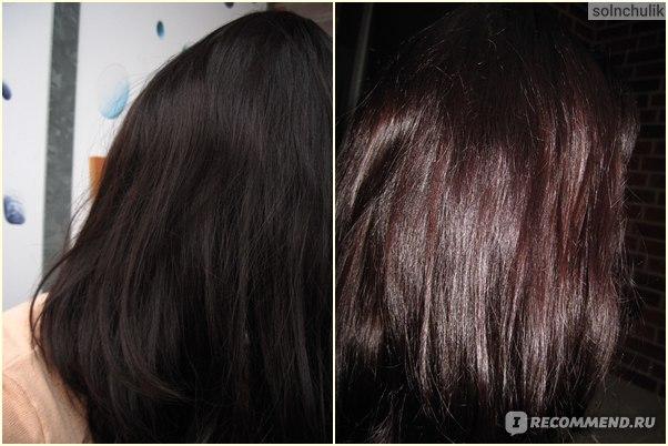 Хозяйке на заметку как отстирать краску для волос если капли попали на вещи