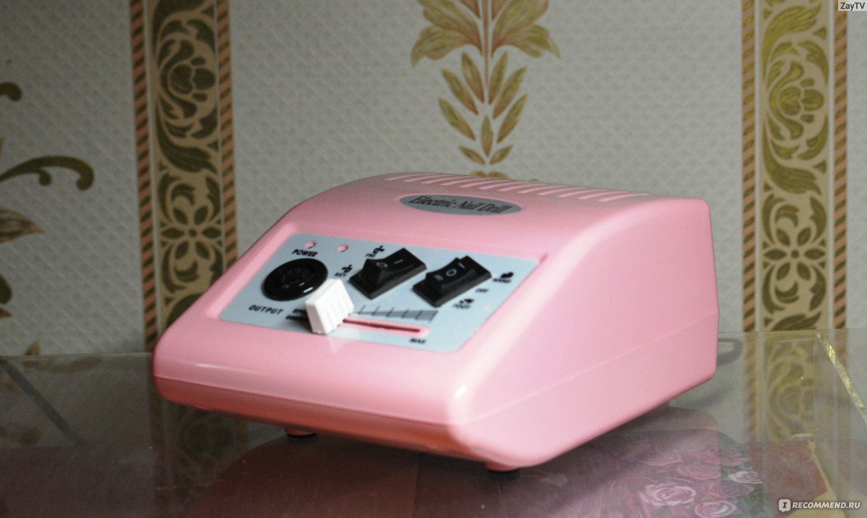 Аппараты для маникюра на алиэкспресс