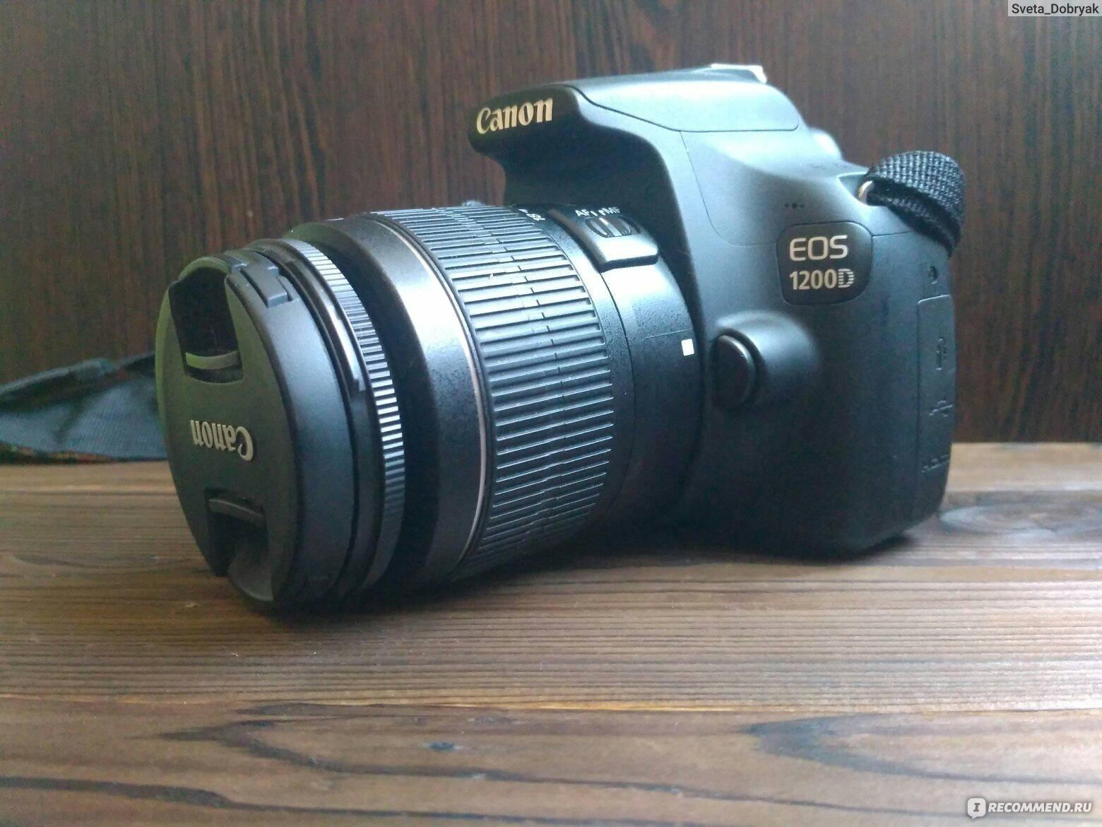 китовый фотоаппарат что это схеме одновременно
