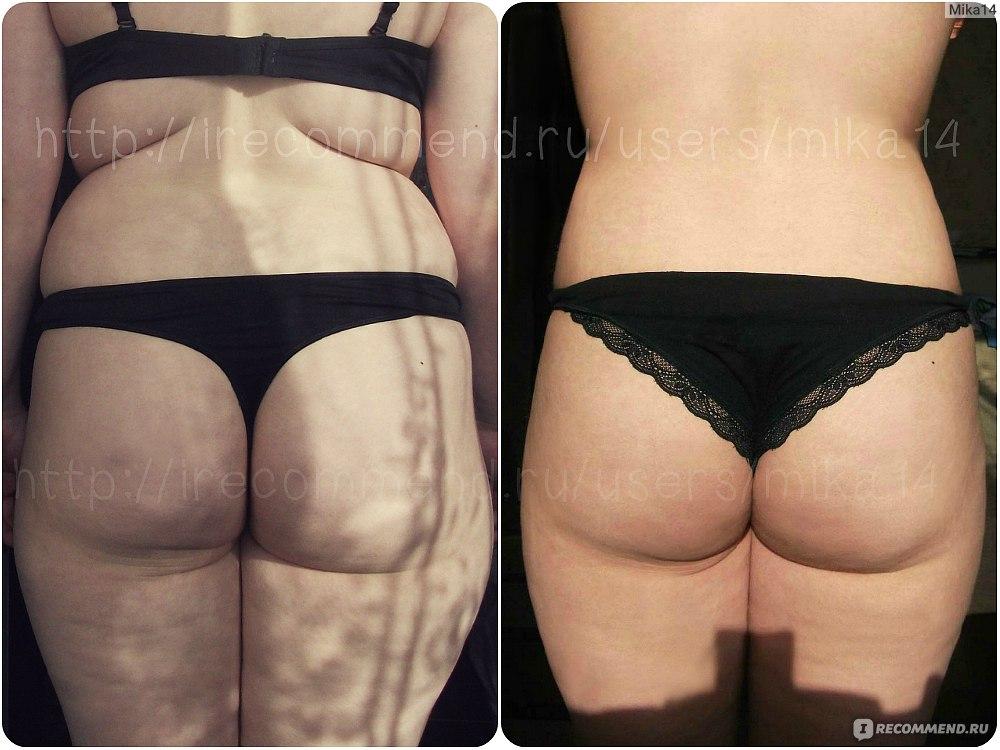 Как похудеть чтобы не набрать веса вновь