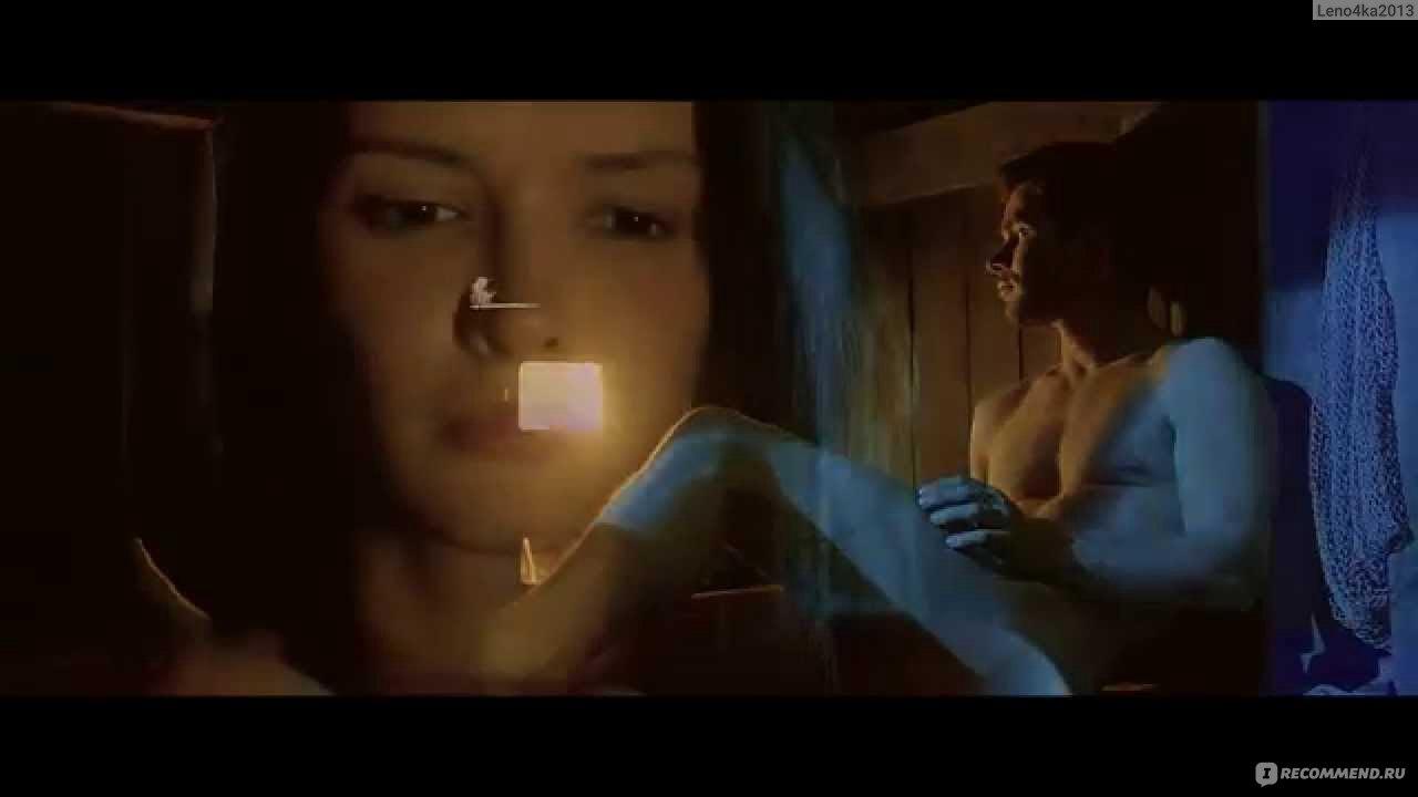 vspominaya-eto-erotika-8