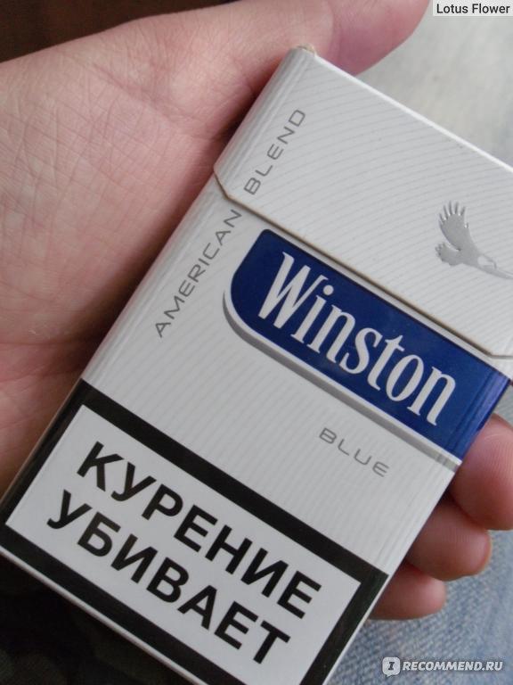 Как купить сигареты в 9 лет как купить сигареты если тебе 15 лет