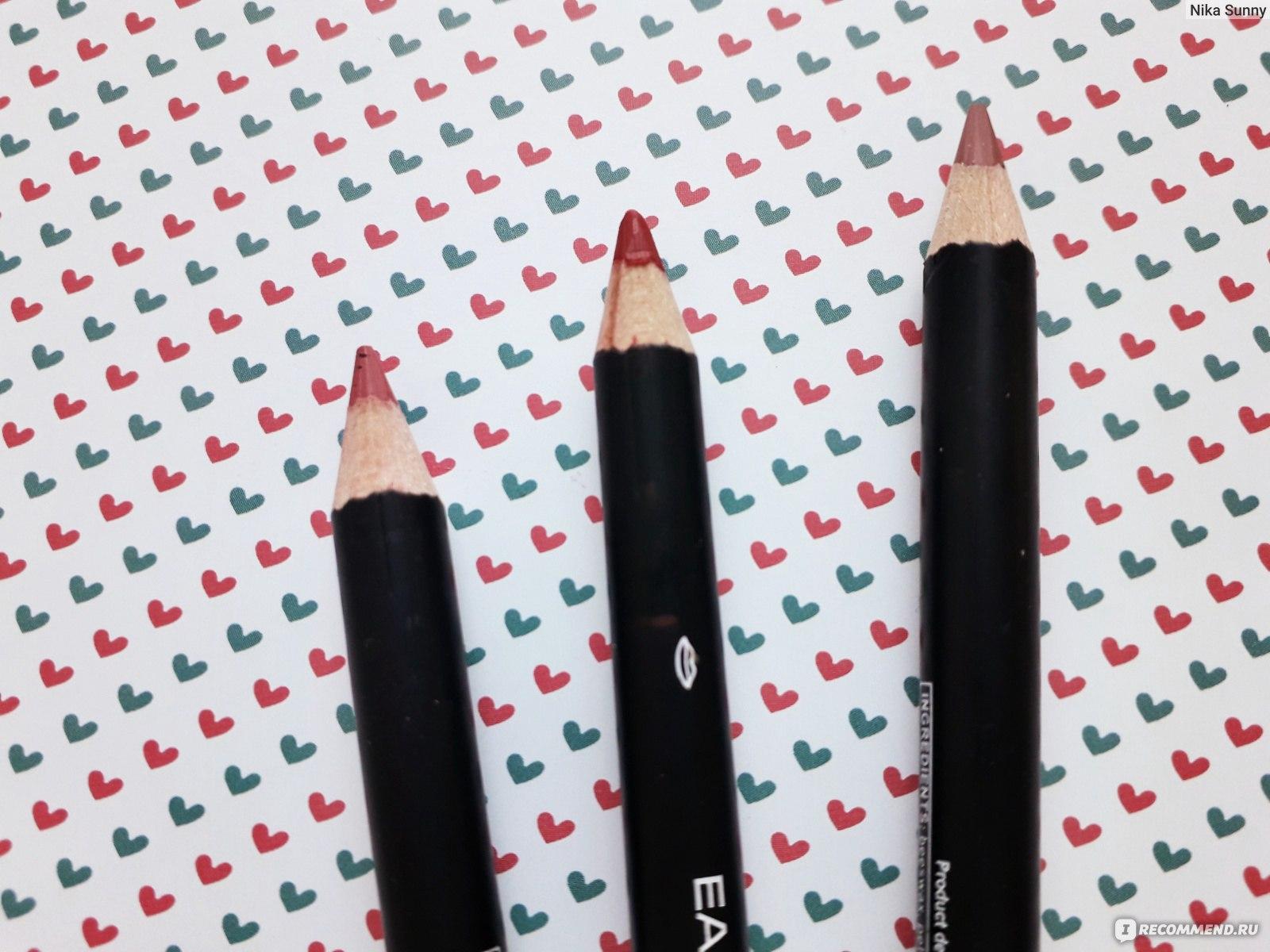 Где купить карандаши косметика автозагар avon sun+ отзывы