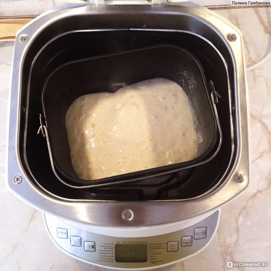инструкция для хлебопечки филипс hd9045