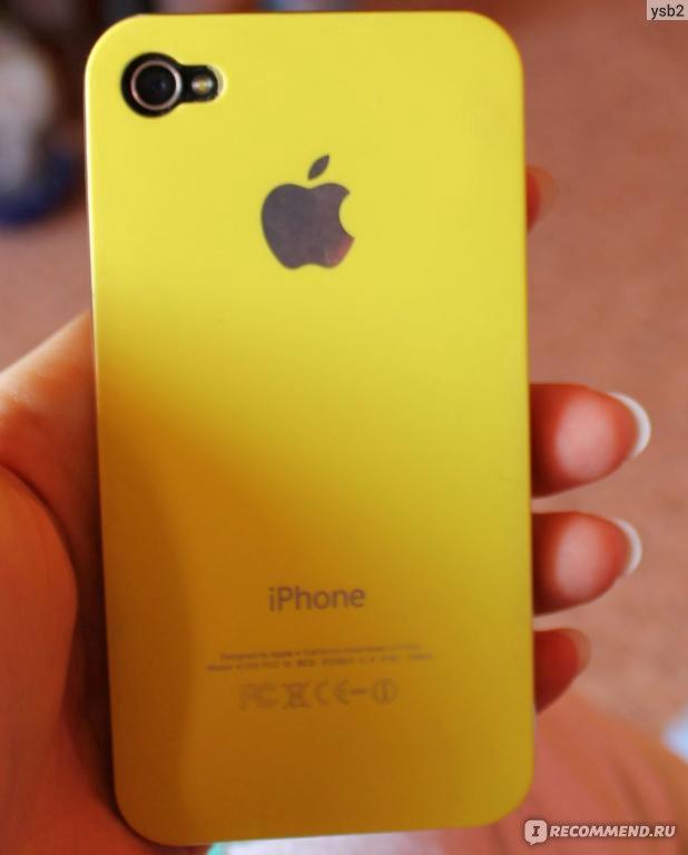 лучший телефон для фотографирования - фото 6