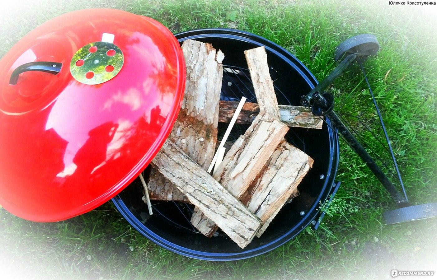 Гриль-барбекю sundays zd-603 отзывы портал для электрокамина из дерева фото