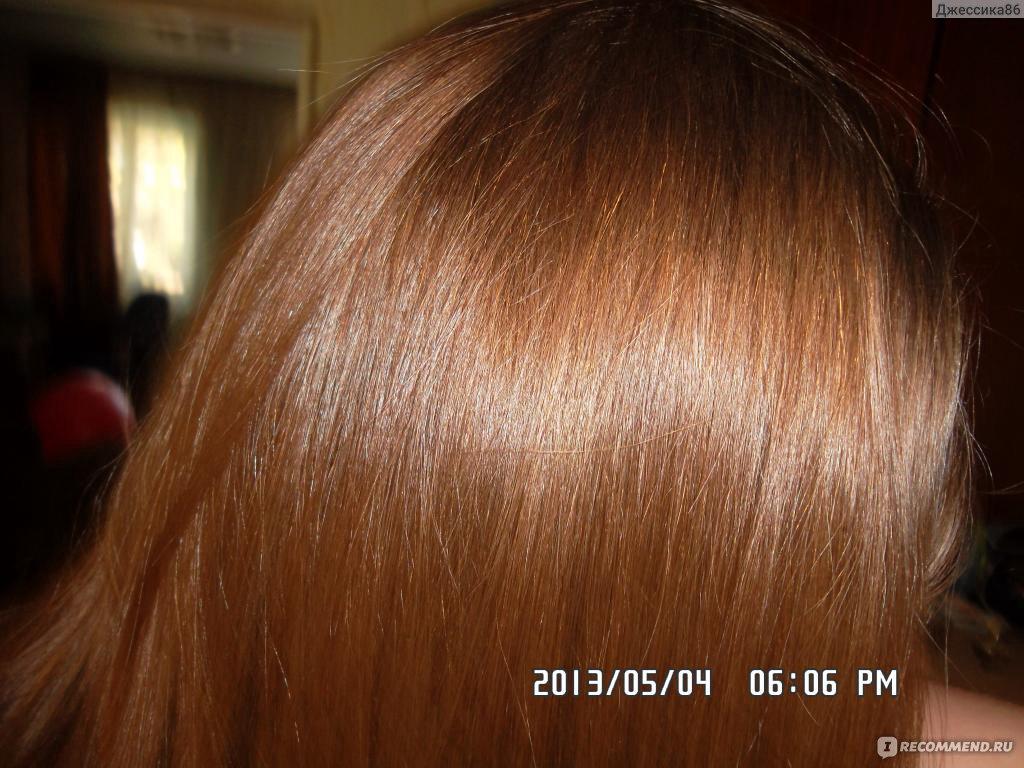 Молочный шоколад оттенок волос фото