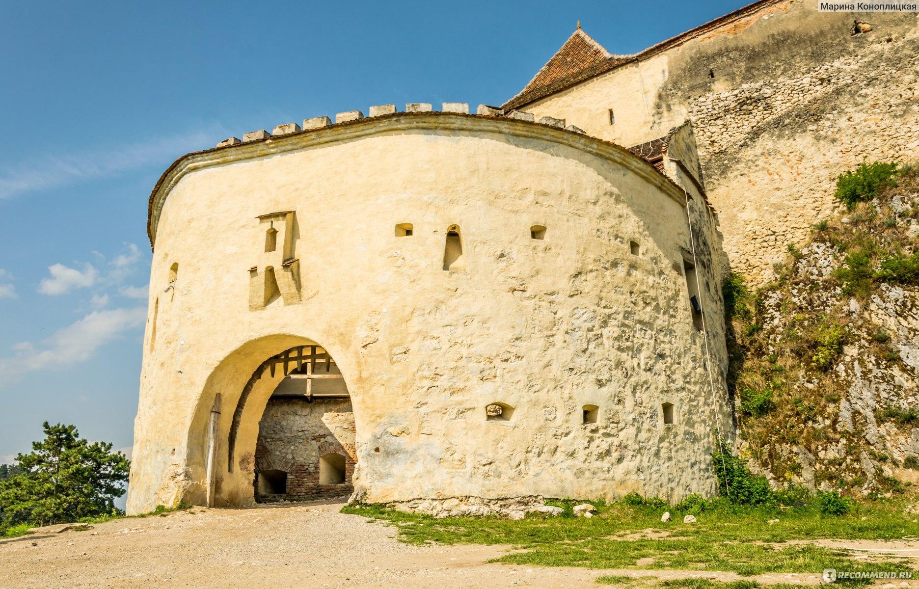 Я влюбился в Карпаты (путешествие в Румынию) 2dfyJFNJioBvVSXWikktJA