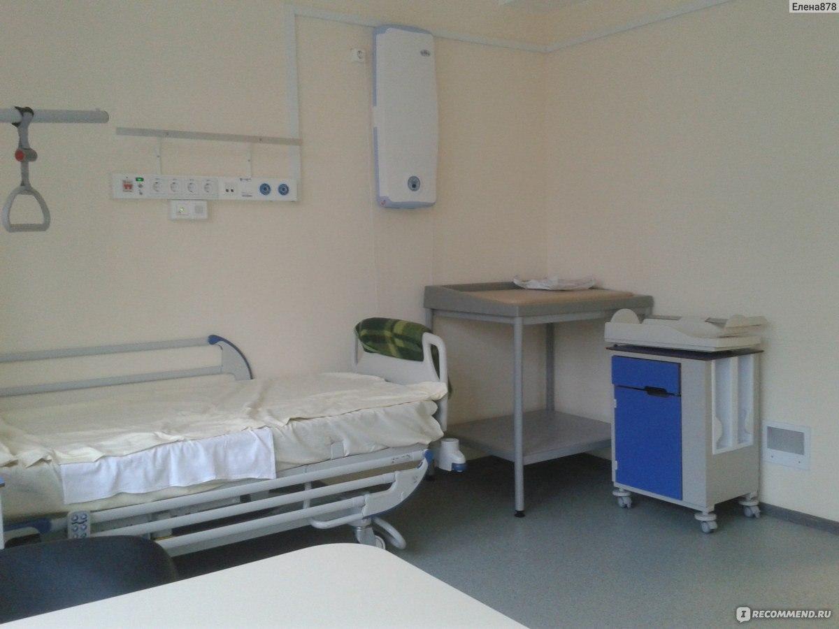 Поликлиника на вавилова 62