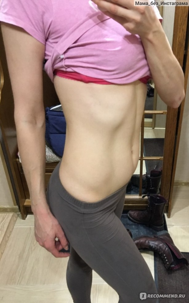 Джилиан андерсон похудеть за 30 дней