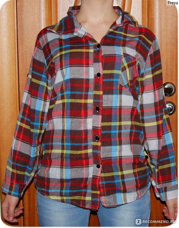 Button одежда женская