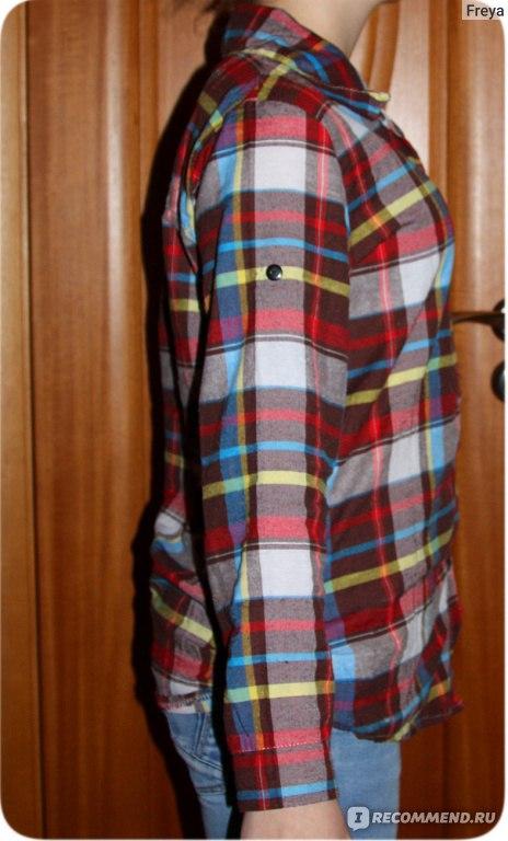 Button Одежда Женская Доставка