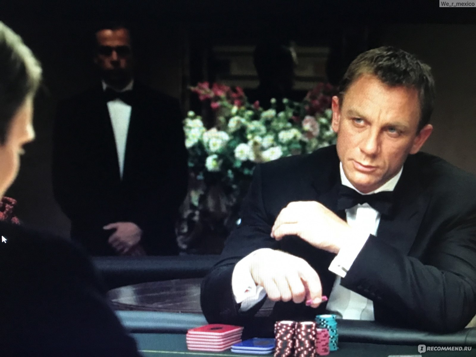 Х.ф казино рояль online casino reviews nj