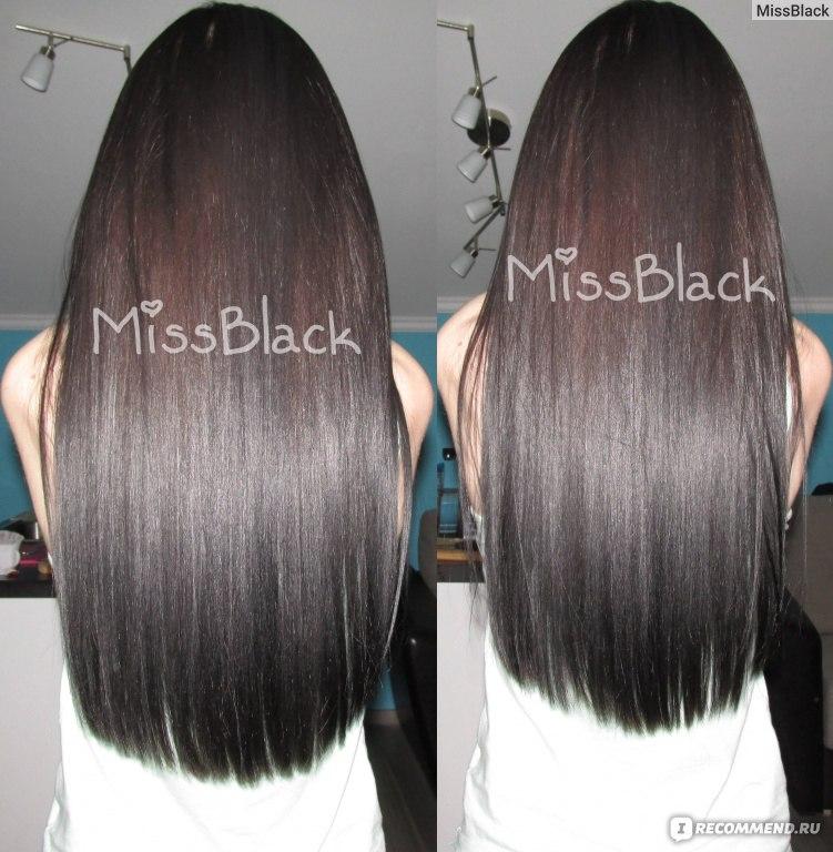 Репейное масло для волос с перцем отзывы с фото