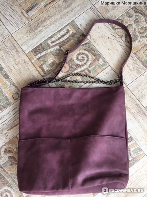 Avon сумка диана женская купить косметика yon ka