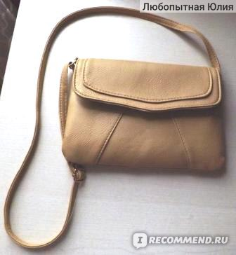 f376f62986 Сумка Aliexpress Womens leather envelope shoulder bags ladies small vintage summer  handbags crossbody sling messenger bag