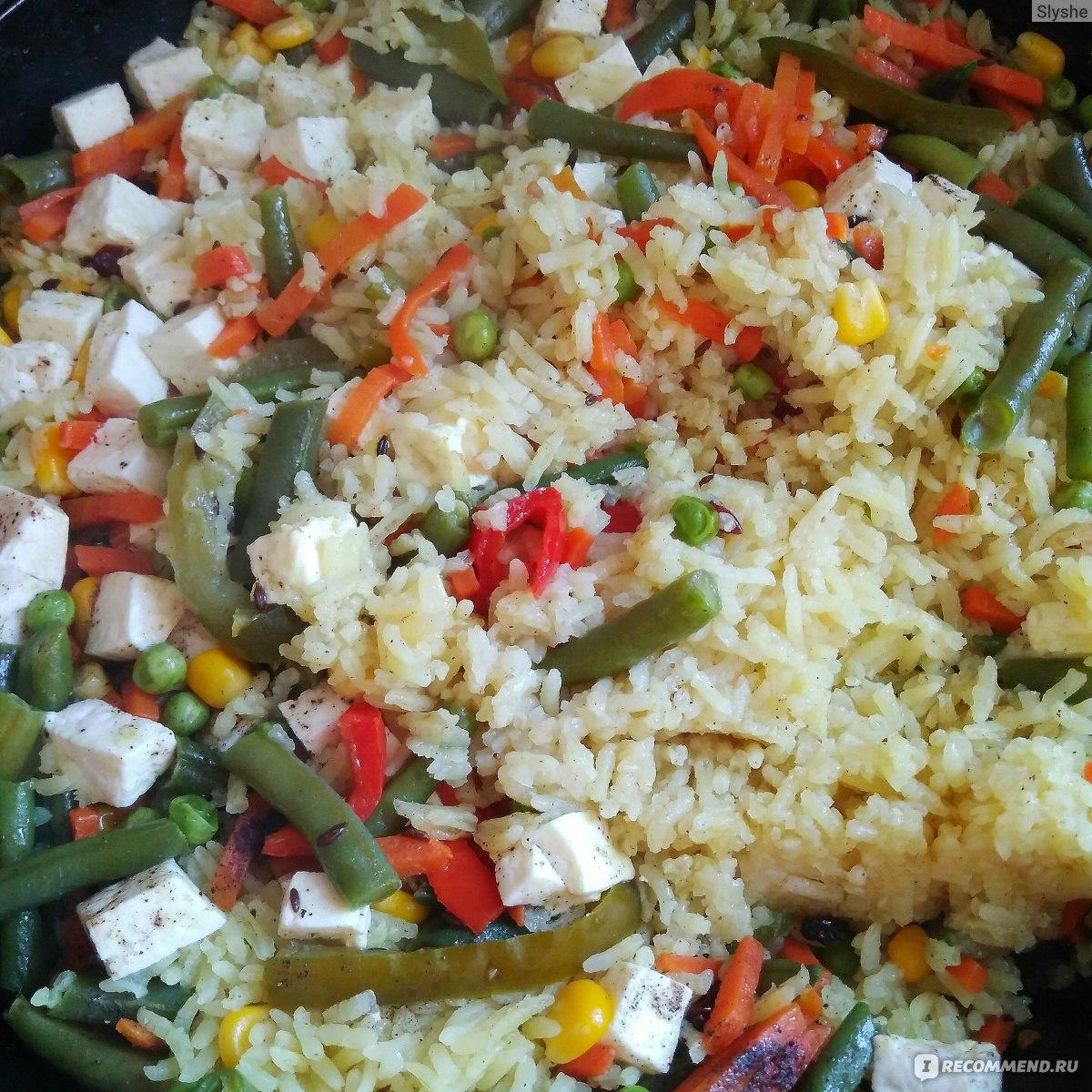 Зеленые сливы по азербайджански рецепт с фото тем как