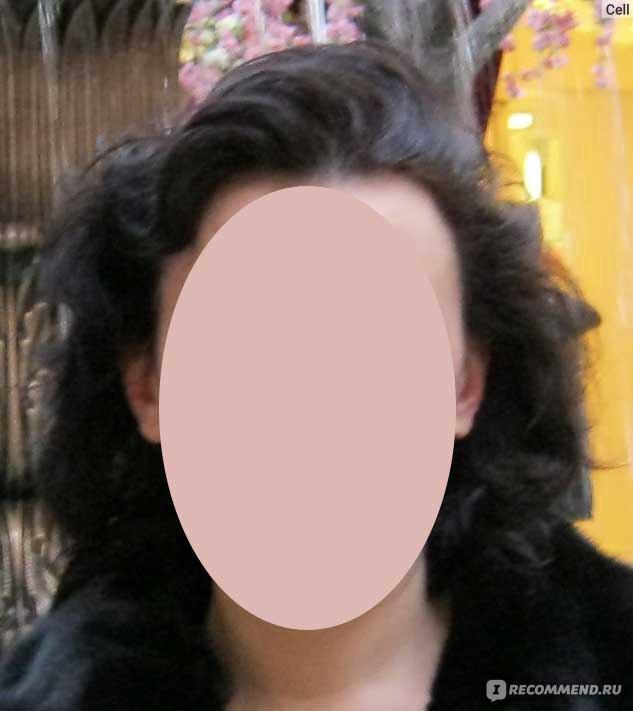 как правильно ламинировать волосы