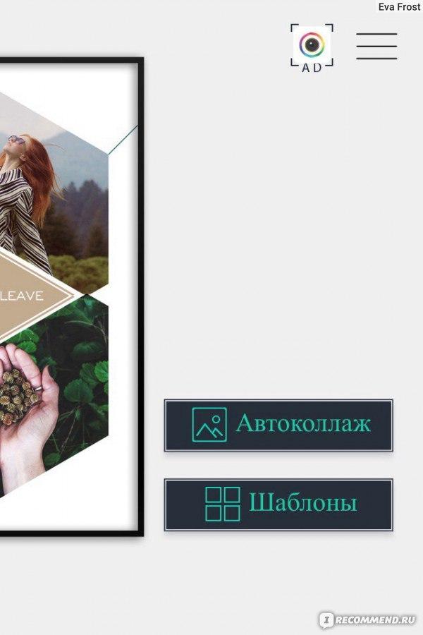Литература для начинающих фотографов на русском панацея при