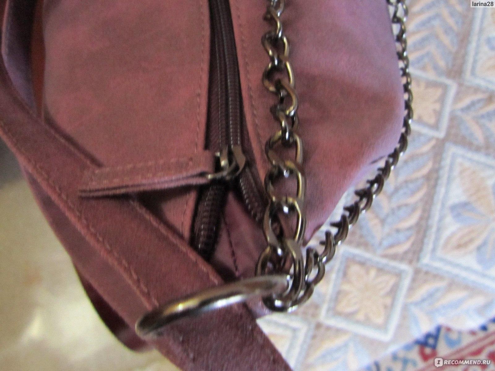 Avon сумка диана женская avon edp
