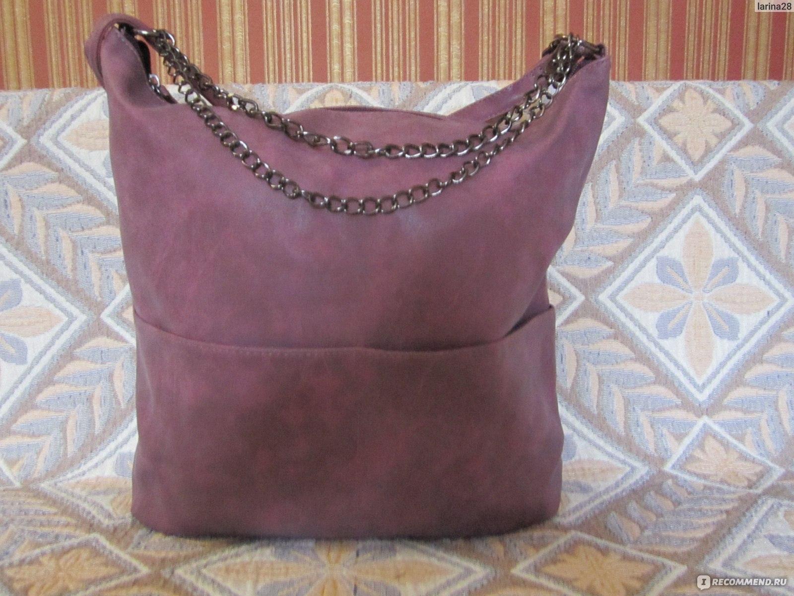 avon сумка диана женская