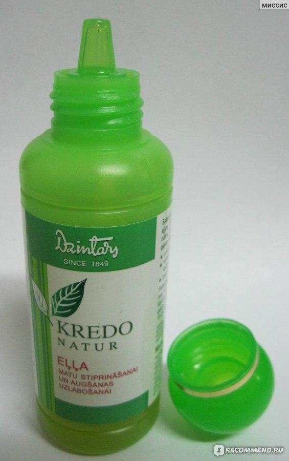 Маска для волос и лица с оливковым маслом