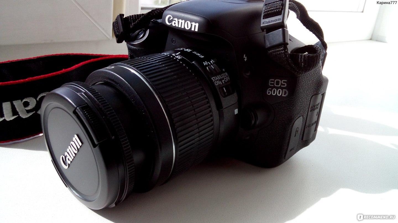 какой нужен фотоаппарат для начинающего фотографа пренебрежение даже