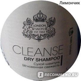 отзывы toni guy шампунь cleanse для придания объема тонким волосам