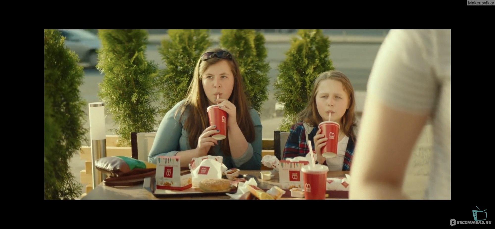 Фильмы Про Похудение Голод. Дополнительная мотивация: ТОП-7 фильмов о похудении и любви к себе