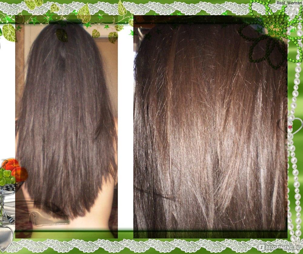 Порошок амлы для волос отзывы