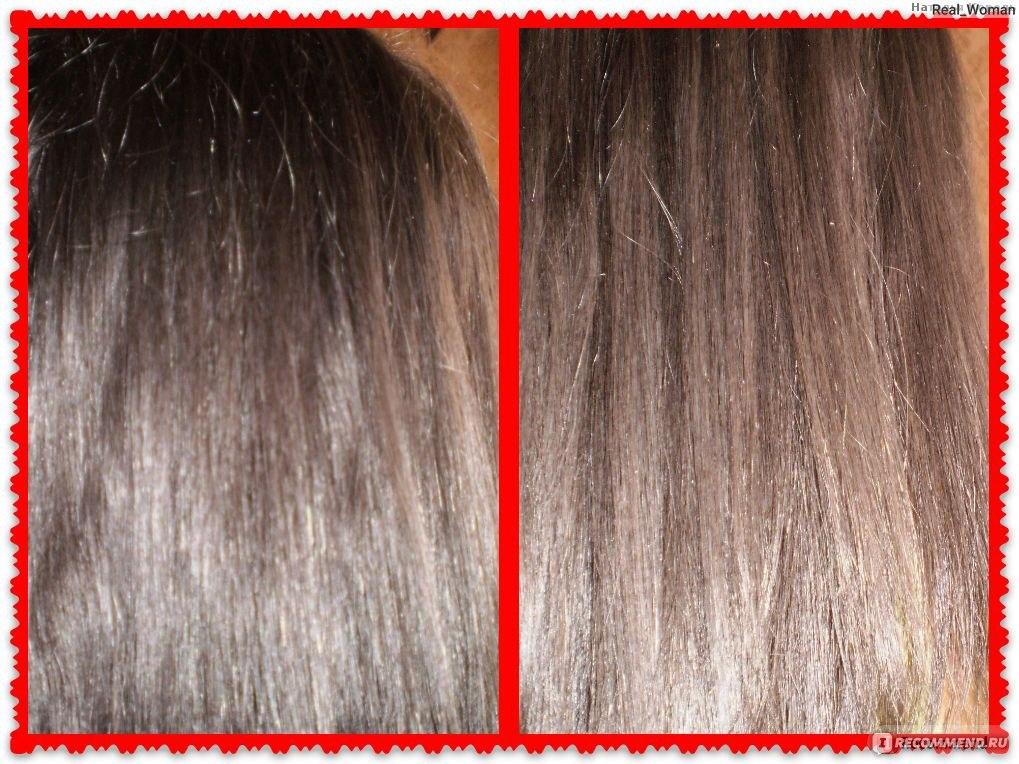 Эфирные масла лечение сухих волос