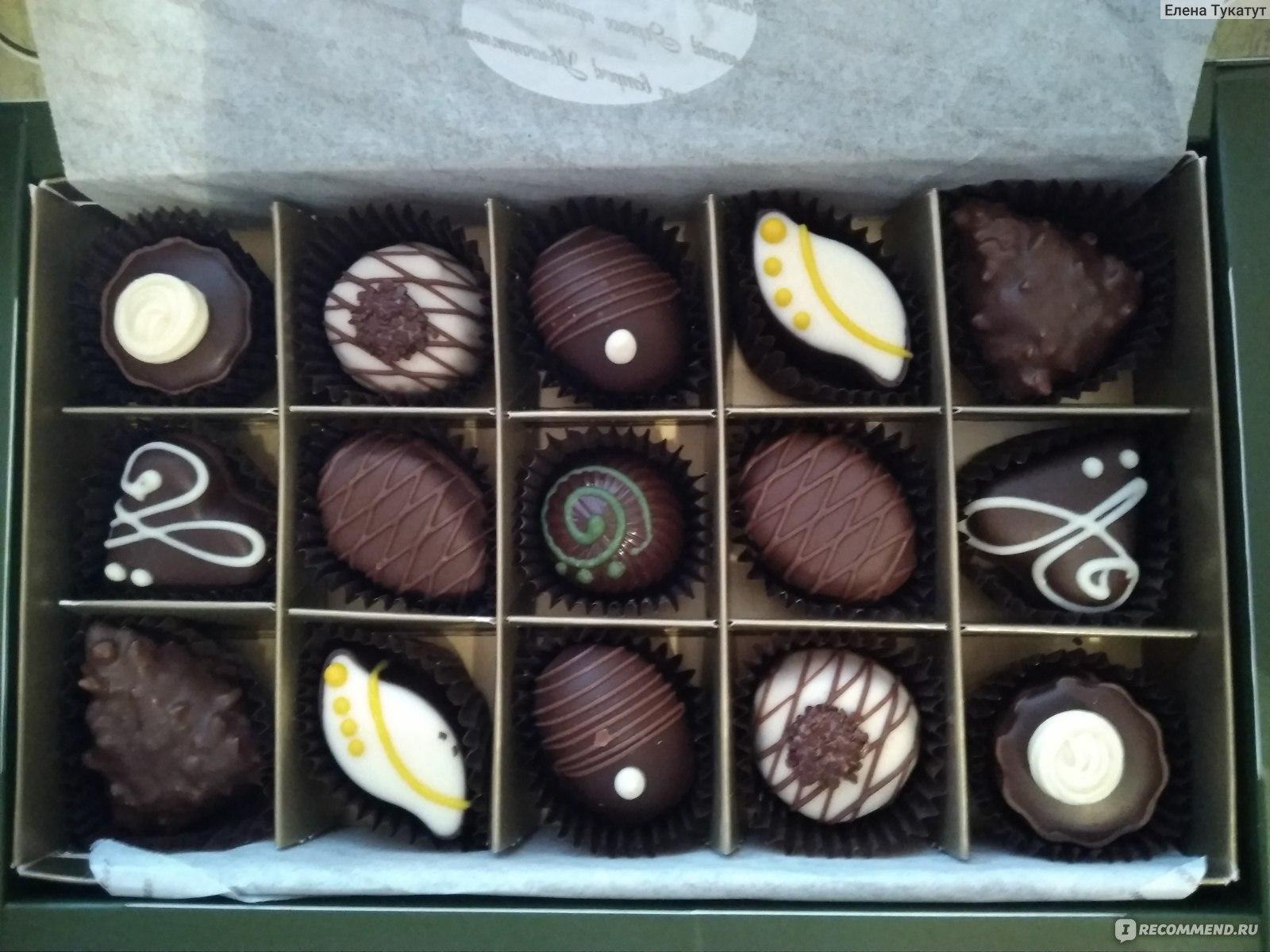 Прикольные, набор шоколадных конфет старинная открытка красный октябрь 85 гр