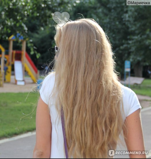 как не переживать об отстриженных волосах