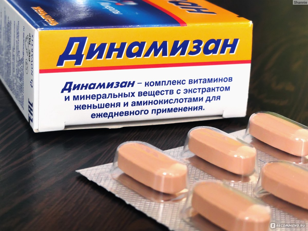 таблетки при повышенном холестерине в крови названия